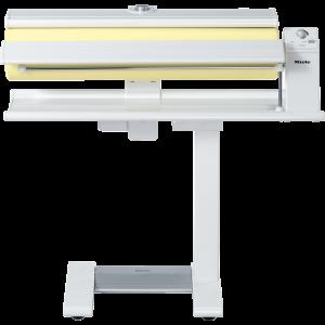 miele_Waschmaschinen,-Trockner-und-BügelgeräteBügelgeräteBügelmaschinenB900B-990_7222690