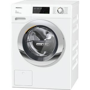 miele_Waschmaschinen,-Trockner-und-BügelgeräteWaschtrocknerWT1WTI370-WPM-PWash-8/5-kgLotosweiß_11585720