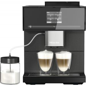miele_KaffeevollautomatenStand-KaffeevollautomatenBohnen-KaffeevollautomatenCM7CM-7750-CoffeeSelectObsidianschwarz_11025330